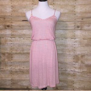 Like New! J. Crew Knit Blouson Sundress